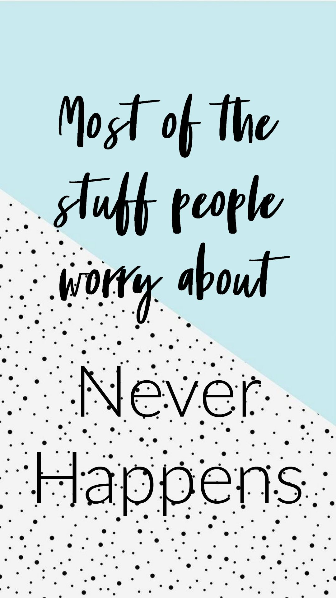 Free Phone Wallpapers And Backgrounds 1 Gemmaetc Com Funny Quotes For Kids Words Quotes For Kids