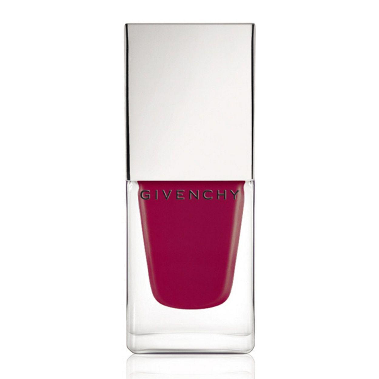 Givenchy Le Vernis Rose Satin No. 17 10ml- at Debenhams.com   Beauty ...