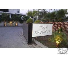 Corner House In Toor Enclave Jalandhar Punjab Harjitsons Free