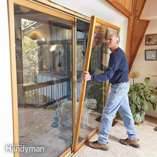 Drafty Patio Door Weatherstripping Stops Drafts Cold Weatherstripping Door Weather Stripping Patio Doors
