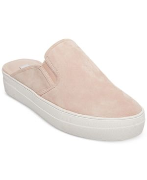 853e0666ce0 Steve Madden Women's Glenda Athletic Mules - Pink 6.5M | Products ...