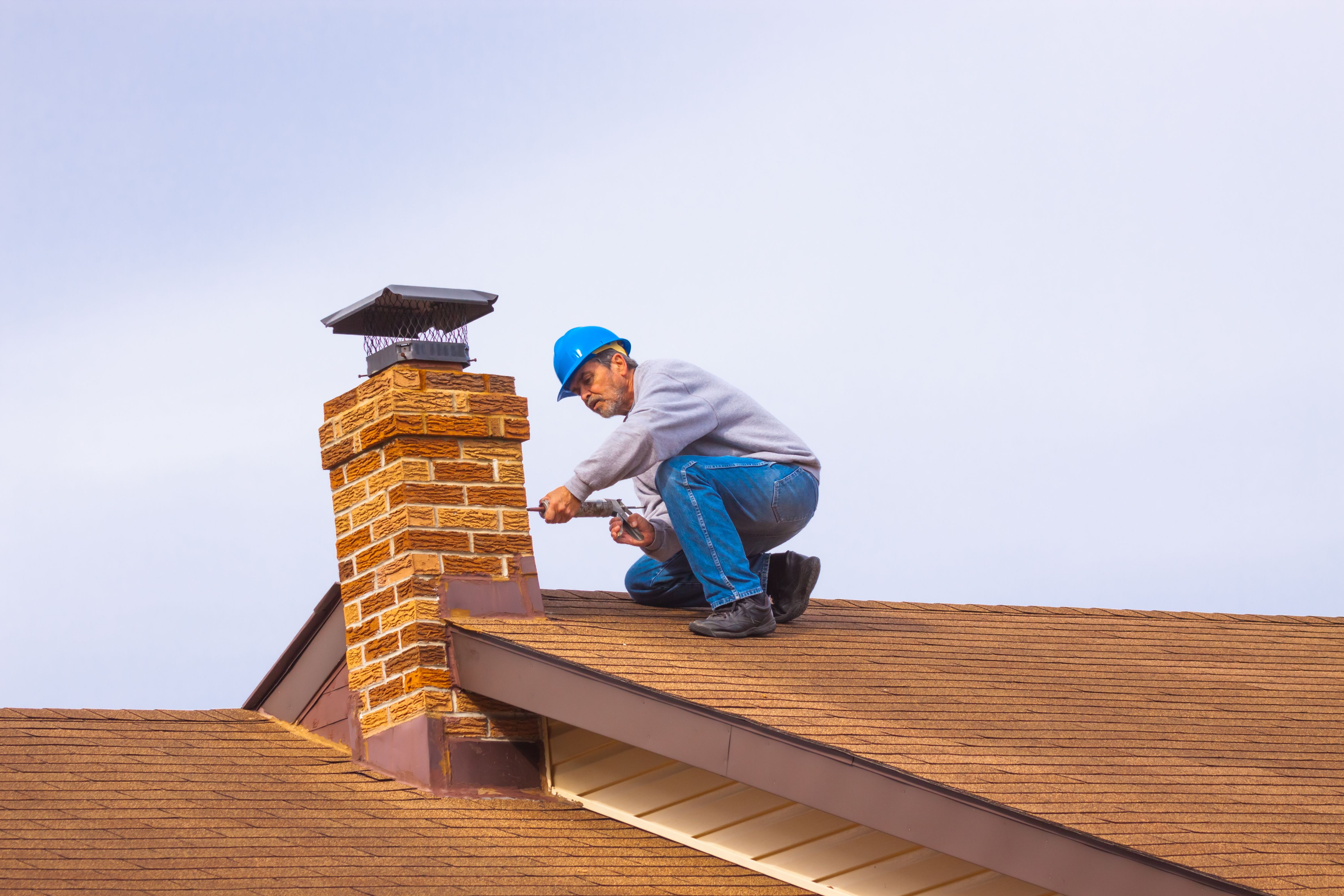 West Linn Roofing And Roof Repair Specialists Roofing Contractors Roofing Roof Repair