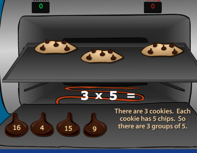Cookie-Multiplication.png