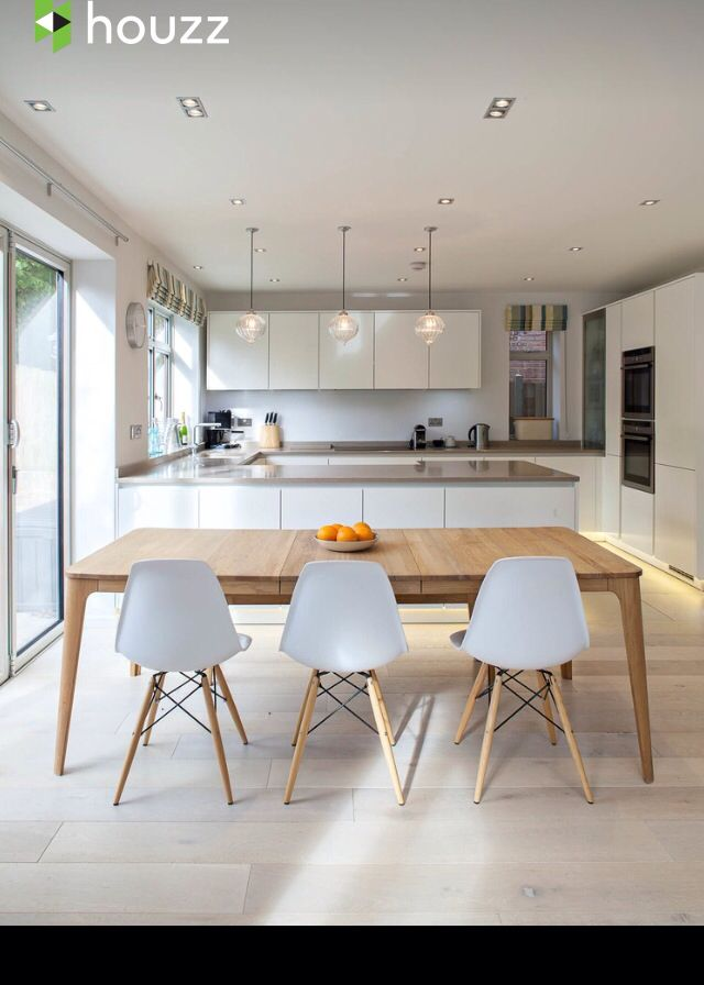 Houzz app | Home,design | Pinterest | Casas, Interiores y Cocinas
