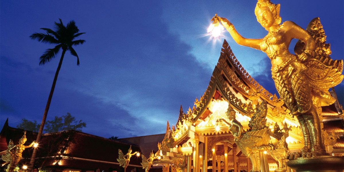 Tripates Com Book Cheap Hotels In Bangkok Cheap Hotels In Thailand