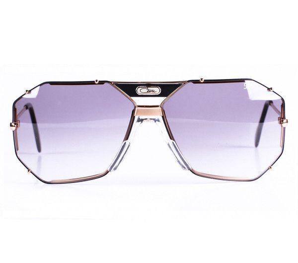 Cazal 905 302 | Eye Candy | Pinterest | Sunglasses, Eyewear and Glasses