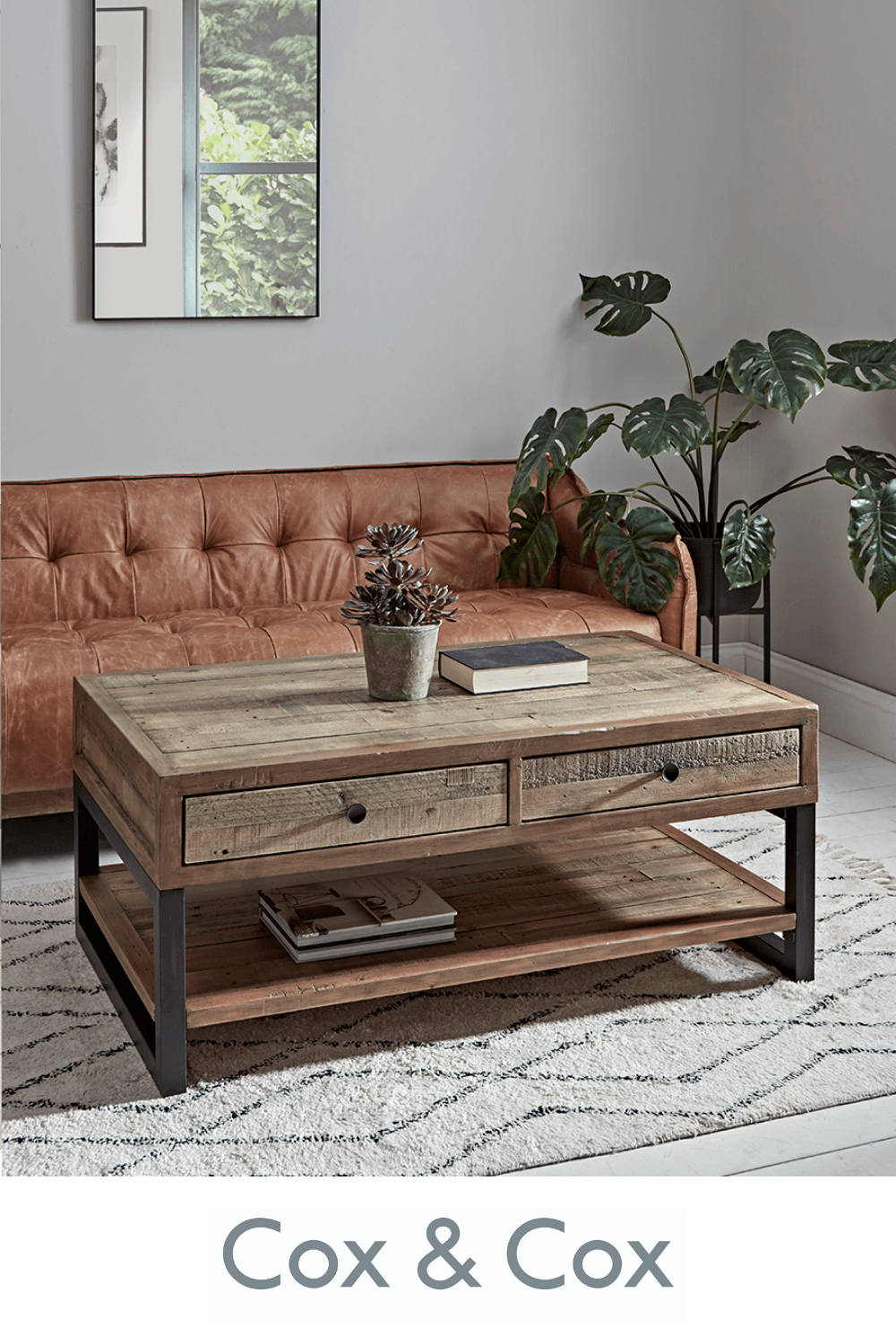 Loft Coffee Table Coffee Table Perfect Coffee Table Table [ 1500 x 1000 Pixel ]