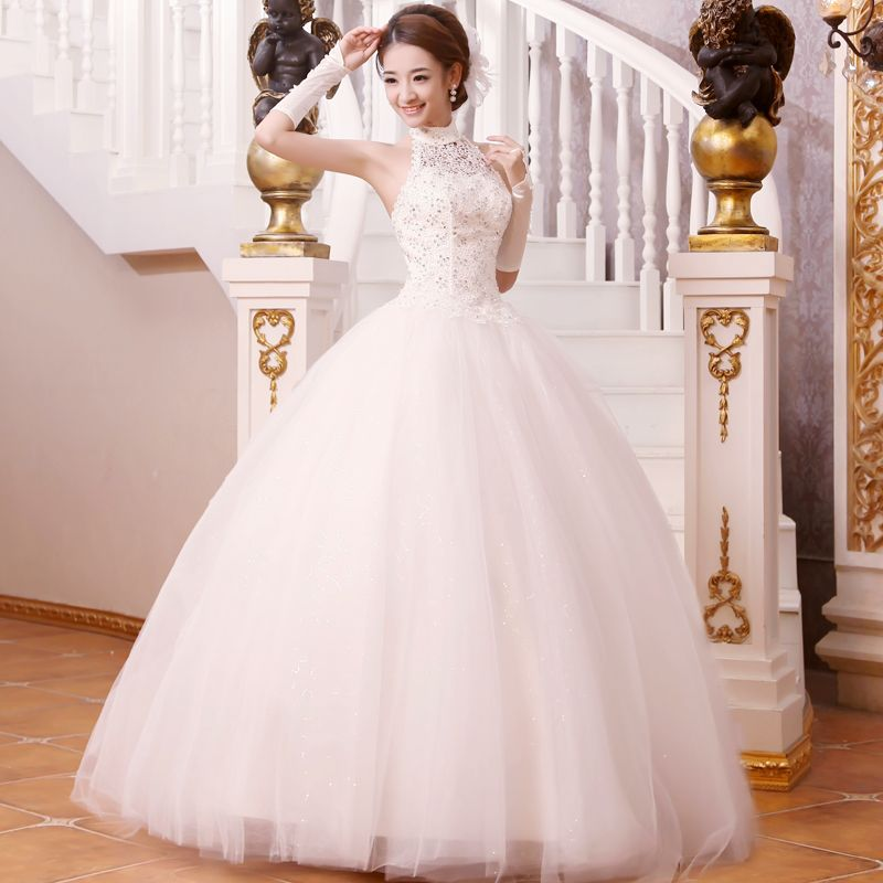Wedding Dresses | Products from China. | Pinterest | Bridal dresses ...