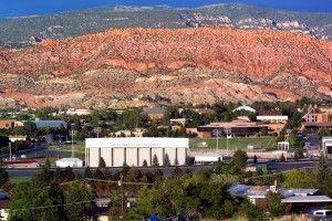 Cedar City Ut Cedar City Cedar City Utah Cedar City Utah