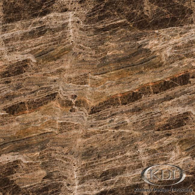 Granite Countertops Names : Granite colors and names sequoia kitchen