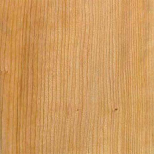High Figure Rope 10 Foot Cherry Flexible Veneer Reconstituted Veneer Wood Veneer