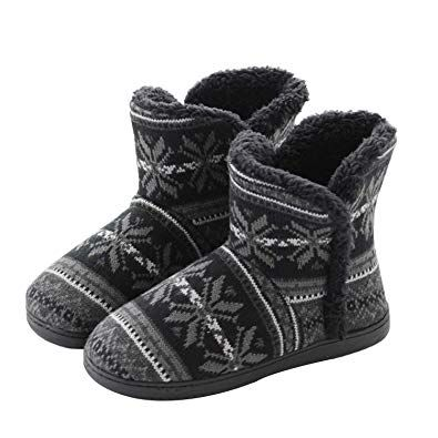 1d0a7a1941a House boots for women | Shoes | Boots, Slipper boots, Ugg boots
