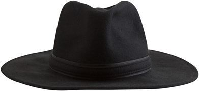 element tamblin hat