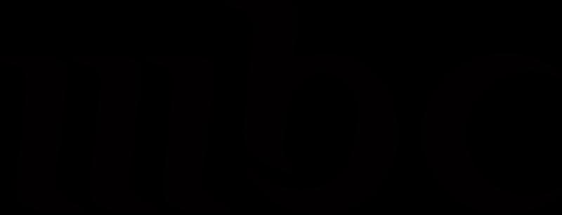 تردد قناة ام بس مصر