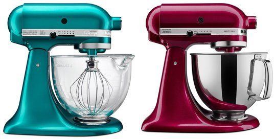 Superb Kitchenaid Stand Mixer Reviews Pros And Cons Deals And Beutiful Home Inspiration Xortanetmahrainfo