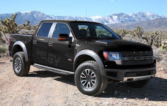 Shelby Truck Price >> Sr Splash Black Black Ii Shelby Raptor Cars 3
