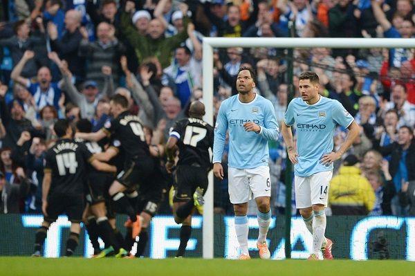 Manchester-City-v-Wigan-Athletic-FA-Cup-Quarter-Final-3224214