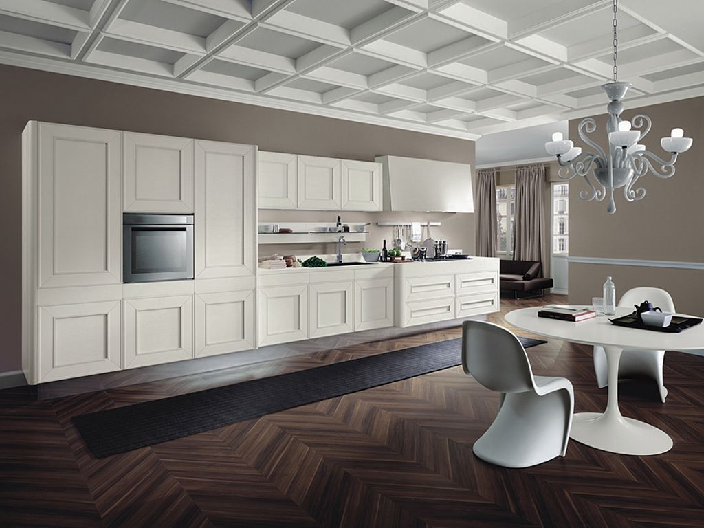 Awesome Kitchen Cabinet Manufacturers   Modern ikea ...