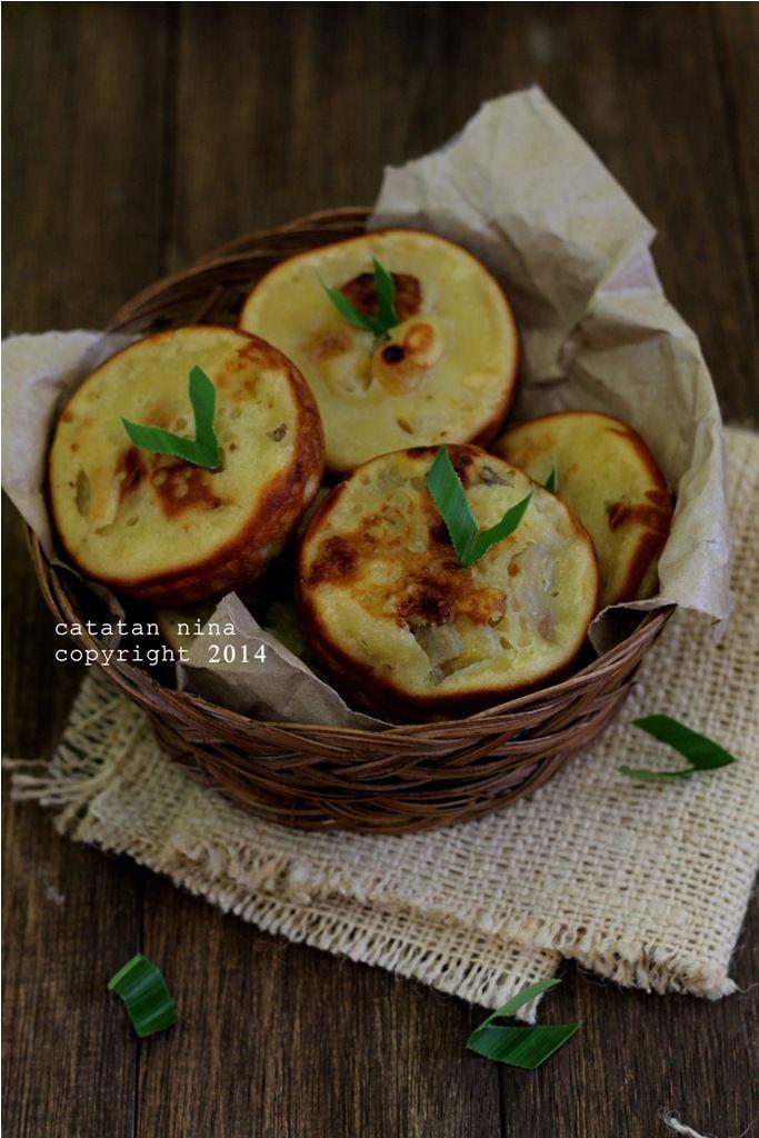 Blog Resep Masakan Dan Minuman Resep Kue Pasta Aneka Goreng Dan Kukus Ala Rumah Menjadi Mewah Dan Mudah Makanan Makanan Dan Minuman Pisang