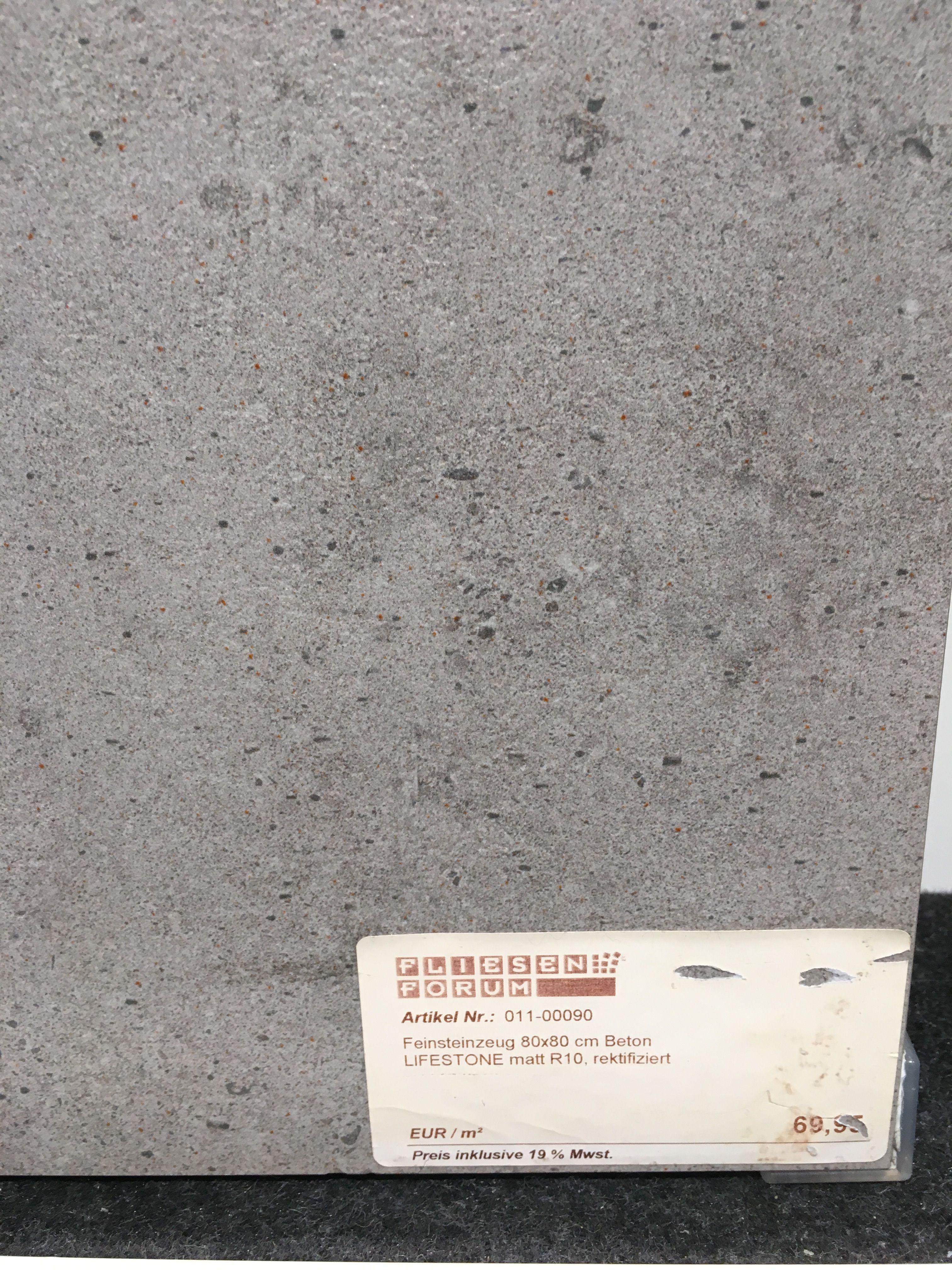 Faszinierend Fliesen Verlegemuster Ideen Von Emil On Square
