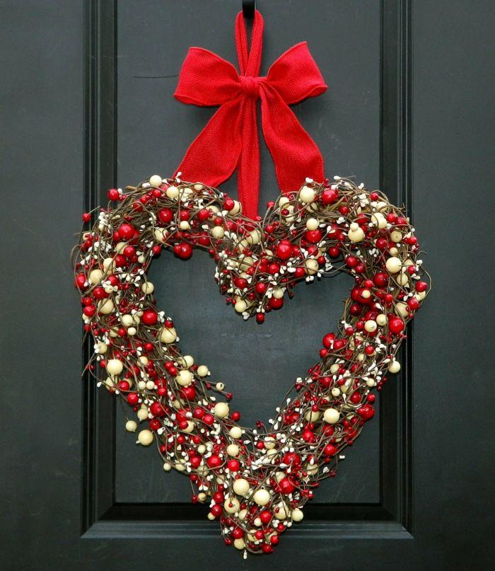 simbolismo-adornos-navidad-feng-shui-siria-grandet