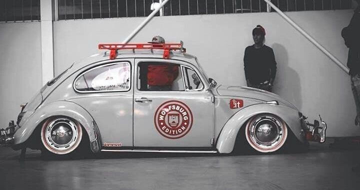 pin by chris on beetle pinterest vw beetles and volkswagen rh pinterest com