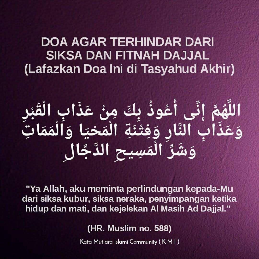 Kata Mutiara Islam Tentang Kematian Dengan Gambar Kata Kata