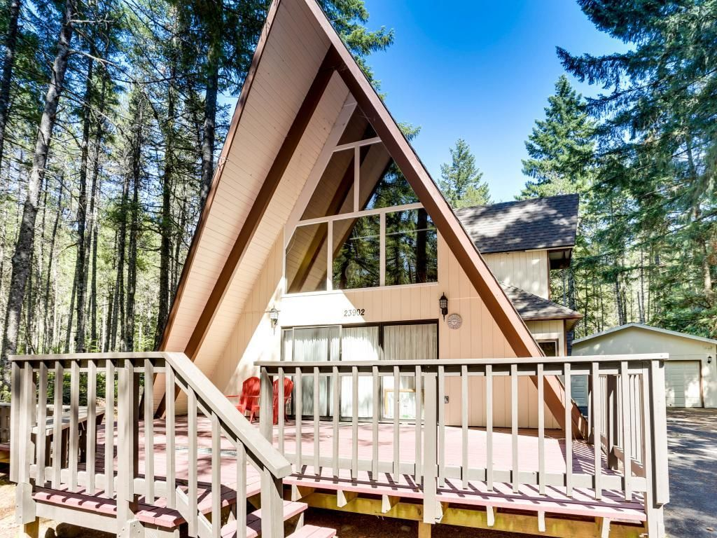 tiny house img attaches life tour travel cabins greenhouse mt two part hood this a home rentals village oregon to