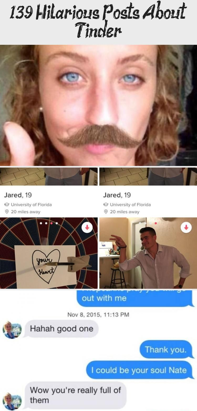Hair Styles 2020 Best Hair Styles Ideas Hilarious Cool Hairstyles Good Tinder Profile