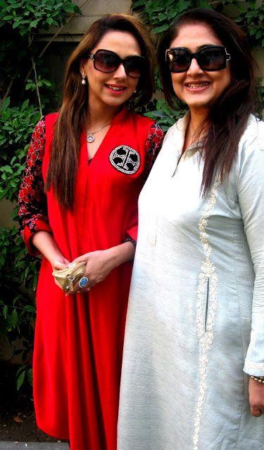 pakistani mom photo hot