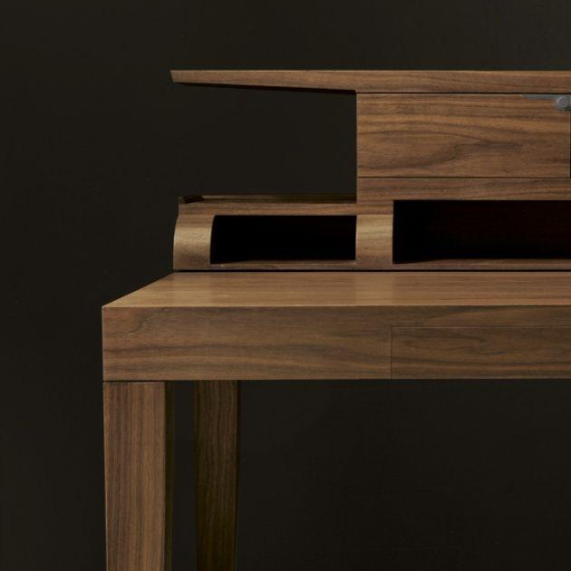 Epi Desk. Furniture catalog, Furniture