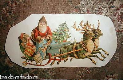 Christmas Presents rapped 1880s - Google Search
