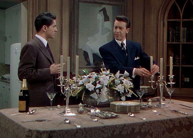 Filme Festim Diabolico 1948 Filmes