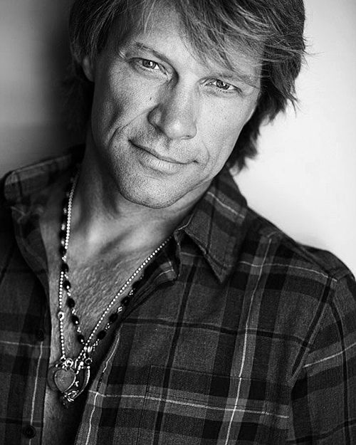 JBJ.... Like a fine wine. Gets better with age!