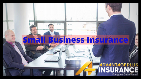 Fort Lauderdale, Florida General Liability Insurance