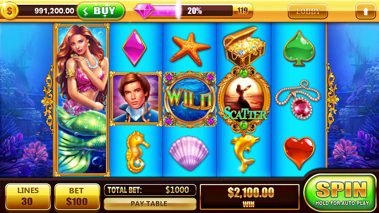 new online casino no deposit bonus 2019