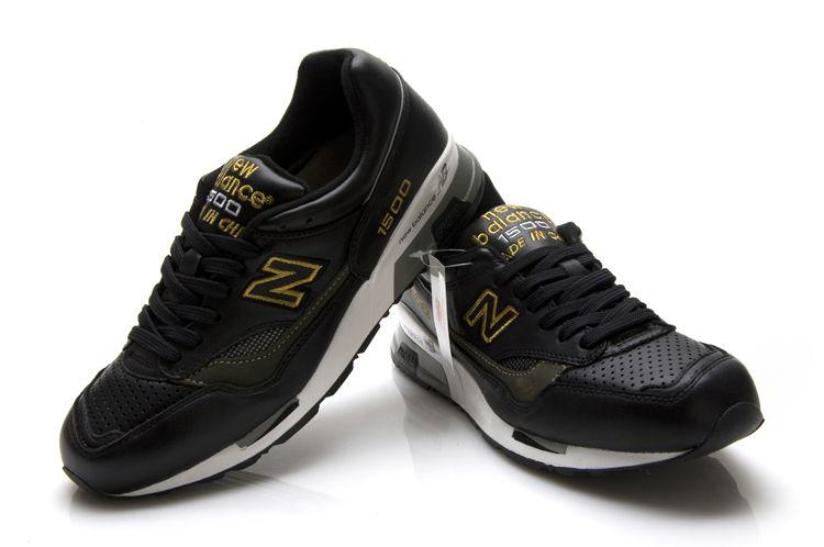 Zapatos deportivos auténticos 2018 de los nuevos hombres de los los de 9e9c89