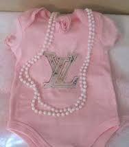 Louis Vuitton Baby Google Search Louis Vuitton Pinterest