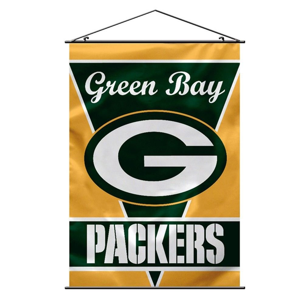 Team Logo Merchandise Sports Team Accessories Gifts And Gear At Team Sports Gift Green Bay Packers Green Bay Packers Fans Nfl Green Bay