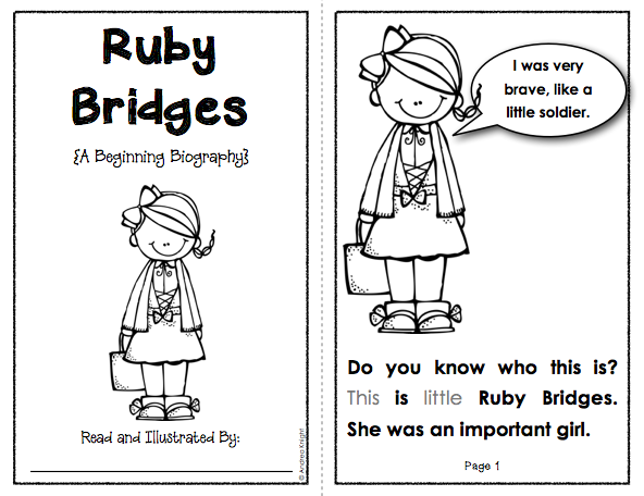 Beginning Biographies Student Books Notes Questions