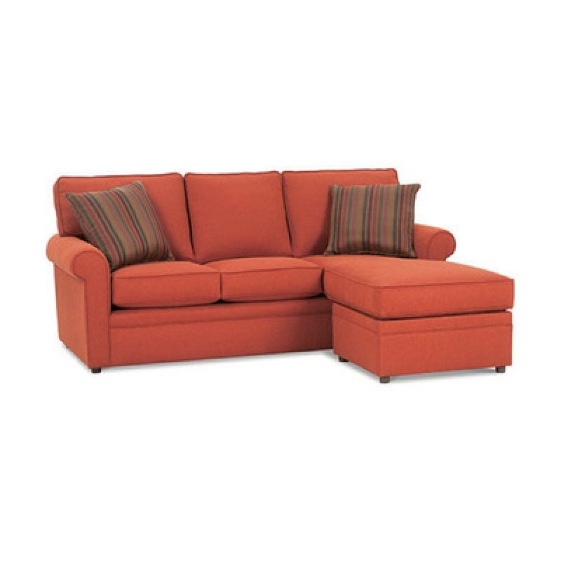 Sofas Etc Maryland Furniture In 2 Locations Maryland39s Best