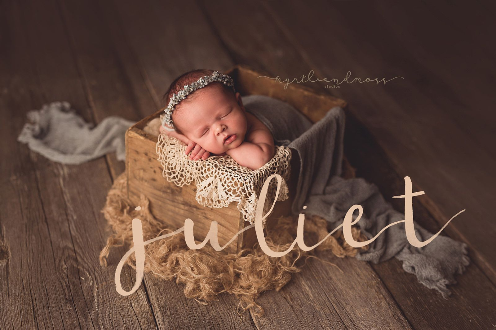 Myrtle and moss photography victoria newborn and maternity photography best baby names