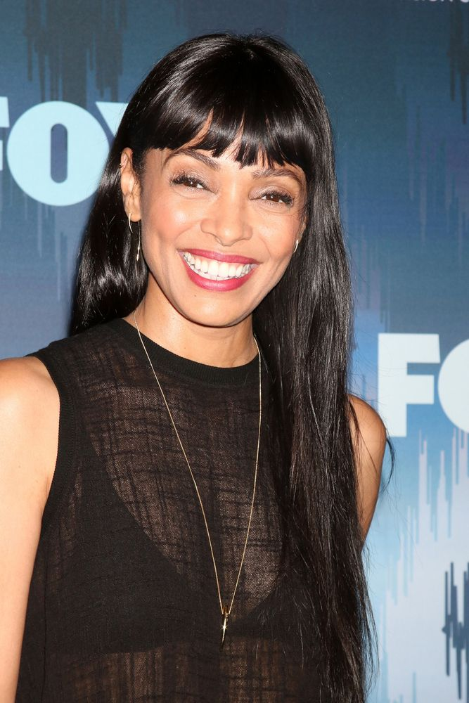 Consider, that Tamara taylor movies apologise, can