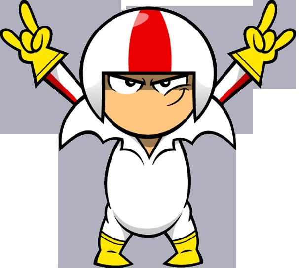 Kick Buttowski Clipart Kick Buttowski Clipart Cartoon Character Tattoos Cartoon Caracters Old Cartoon Characters