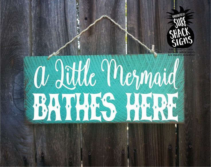 Little mermaid decor little mermaid sign mermaid decoration mermaid gift little mermaid nursery decor little mermaid bathroom sign 212 #mermaidbathroomdecor Little mermaid decor little mermaid sign mermaid decoration mermaid gift little mermaid nursery decor little mermaid bathroom sign 212 #mermaidsign