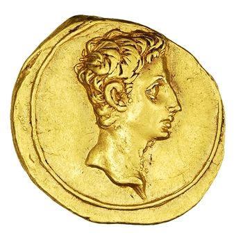 Pin On Roman Imperial Coins