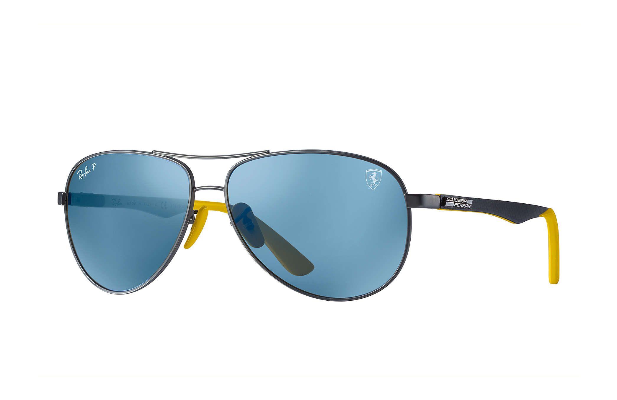 c105588d0e1a2 Discover ideas about Black Sunglasses. Price search results for Ray-Ban  Scuderia Ferrari ...