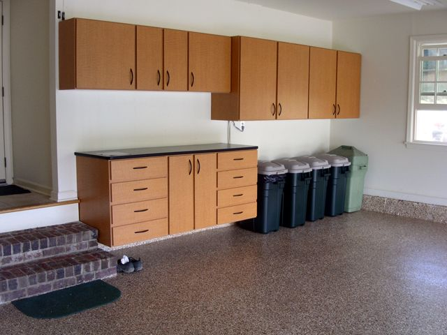 Garage Cabinet Plans | Cabinet Choices Cabinet Options Premier Cabinet  Gallery