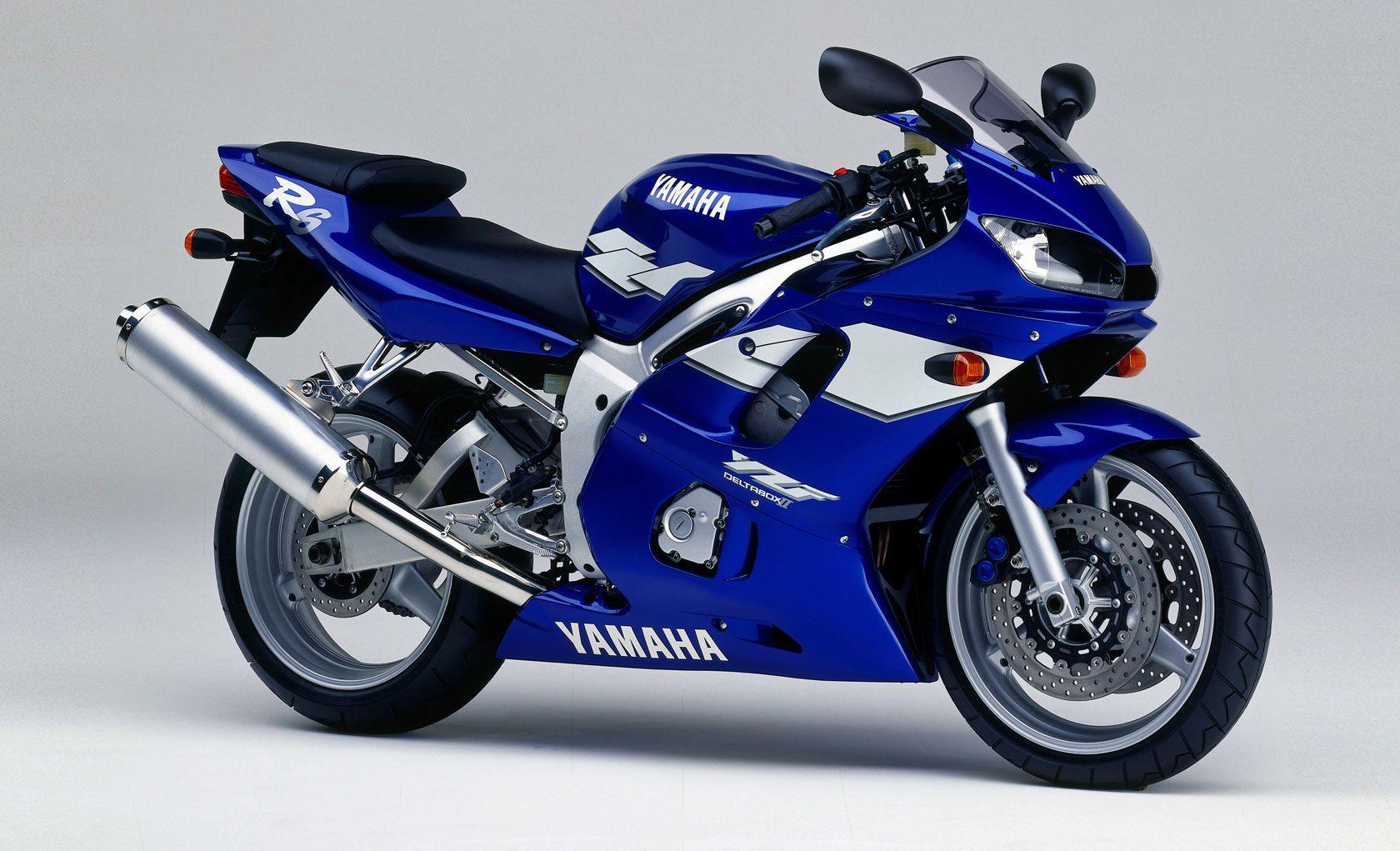 Yamaha yzf r125 usata moto usate 2016 car release date - V Nh C 1 A Yamaha Logo M U B C Ch Bi Si U Th Ph T Ng Online B V Nh 18 Nan 2 A Pinterest Honda