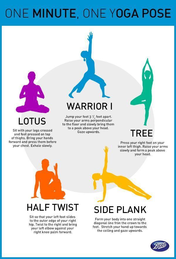 Posted By Kyla Ross Fleischmann 8 Simple Yoga Poses For Easy Weight Loss Beginners Exercise Healthy Motivation Weightloss July 23 2015 At 0251PM
